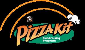 Little Caesars Pizza Kits Fundraising Partner Logo