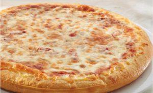 Little Caesars Pizza Kit Fundraising Cheese Pizza Kit