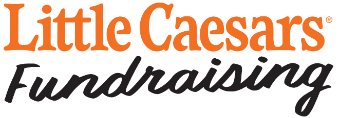 Little Caesars Fundraising