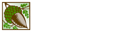 Green Top Fundraising